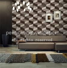3d bars wallpapers 2015 new 3d design wallpaper wood design wallpaper decorative for