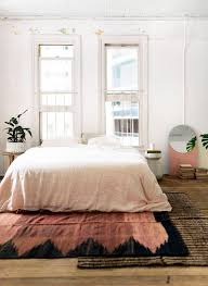 Stylish Pink Bedrooms - i want it all u2014 mfamb my favorite and my best abode
