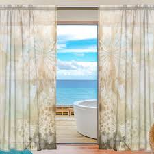 living room curtains drapes promotion shop for promotional living