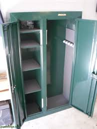 stack on 10 gun double door cabinet gunlistings org accessories stack on double door 10 gun cabinet