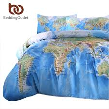 Map Quilt Compare Prices On Map Quilt Online Shopping Buy Low Price Map