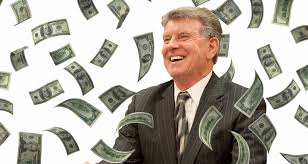 Make It Rain Meme - making it rain the politicians blocking a minimum wage increase