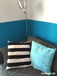 wohnzimmer aqua die besten 25 wohnzimmer ideen ideen auf wohnzimmer