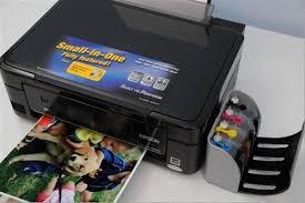 reset epson xp 211 botones impresora multifuncional epson xp 211 con sistema continuo