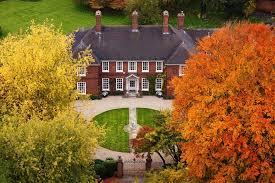 house lens houselens uplift data partners team up for real estate drone