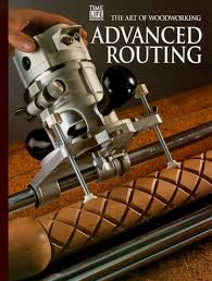artistic woodworking advanced routing of woodworking home douglas