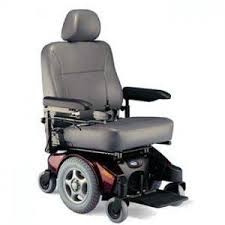 chair rental detroit michigan powerchair rental powerchair for rent detroit power