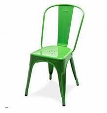chaises priv es chaises tolix d occasion luxury chaises tolix d occasion hd