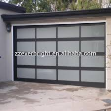 Security Garage Door by List Manufacturers Of Industri Garage Door Buy Industri Garage