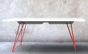 adjustable folding table leg hardware table with folding legs adjustable folding table legs folding table