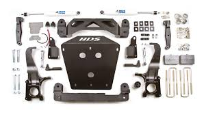 toyota tundra lifted 2016 toyota tundra lift kits by bds suspension