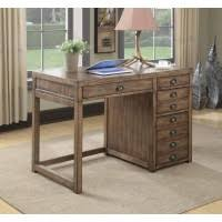 Home Office Furniture Columbus Ohio by Home Office Furniture Columbus Oh Rooms For Less