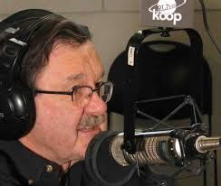 Radio Svoboda Tv Thorne Dreyer Rag Radio Podcasts We Talk Politics Community