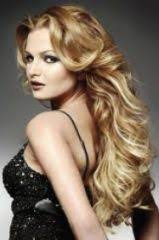 ultratress hair extensions ultratress hair extensions removal indian remy hair