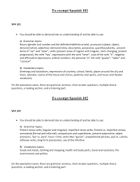 100 pdf ecology crossword puzzle answer key 881 best