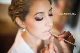 make up classes in san antonio tx southwest school of wedding ceremony wedding