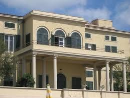terrazza carducci villa emilia della gherardesca affitto appartamento castagneto