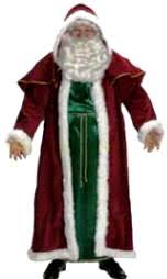 santa claus suit santa suit santa clothing christmas costumes santa claus suit mrs