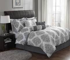 Damask Print Comforter 37 Best Bedding Images On Pinterest Bedding Sets Paisley