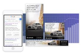 lexus service schedule industry leading car dealer websites automotive seo u0026 digital