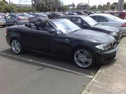 2008 bmw 1 series convertible bmw 1 series 128i 2008 auto images and specification