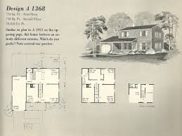 cheerful 1890 farm house plans 2 free historic house plans and