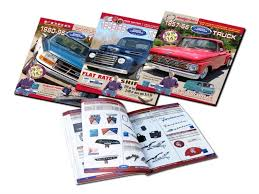 car part catalogs free wiring forums