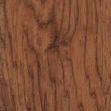 lifeproof woodacres oak 8 7 in x 47 6 in luxury vinyl plank