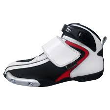 motorcycle sneakers used motorcycle boots motorcycle riding boots motorcycle police