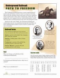 4th grade history worksheets u0026 free printables education com