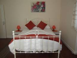 chambre d hote jarnac chambres d hotes gondeville jarnac use coupon stayintl get