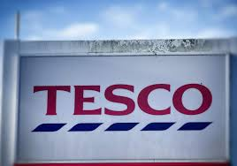 Tesco promises to end edible food waste by March 2018  The Independent
