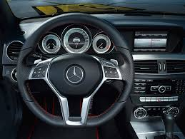 mercedes benz biome interior chatterpoint mercedes benz c class 2013 images