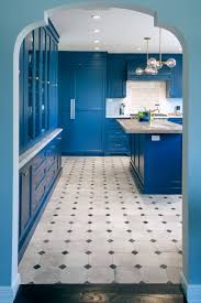 Blue Kitchen Walls by Kitchen Decorating Light Color Kitchen Ideas Kitchen Design
