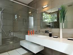 Contemporary Bathroom Lighting Ideas Bathroom Lamps For Bathroom Pendant Lights For Bathrooms Led