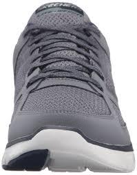 amazon black friday 2016 nike shoes exercise and fitness clothing amazon co uk