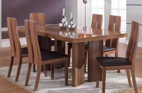 Solid Wood Furnitures Bangalore Dining Room Satisfying Solid Wood Dining Table Olx Dazzling
