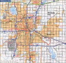 okc zip code map best photos of oklahoma city map oklahoma city highway map