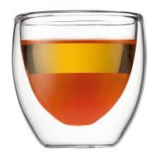 bicchieri bodum pavina