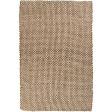 Modern Rugs Sale Modern Rug Reeds Reed 823 Yellow Transitional Rug Area Rugs