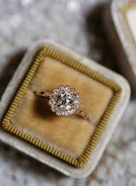 sapphire rings ebay images Now that 39 s cool gt vintage sapphire engagement rings ebay view jpg