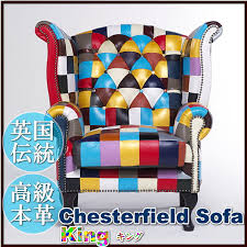 How To Choose A Couch How To Choose A Sofa Style Juicing To Health