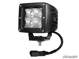 Cube Lights Super Atv 3