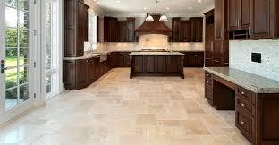 Floor And Decor Austin Carpetsplus Of Rochester Inc Degeus Degeus Carpetsplus Colortile