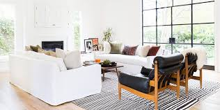 Interior Design Internships Los Angeles by Amber Interiors