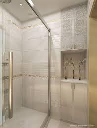 glass tile ideas for small bathrooms bathroom astonishing ideas for small bathroom decoration using