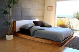 Japanese Bedroom Design Ideas - Japanese bedroom design ideas