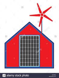 solar panels clipart solar panels cut out stock images u0026 pictures alamy