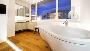 Bad Renovieren Ideen Badezimmer Renovieren Planen 28 Images Badezimmer Renovieren
