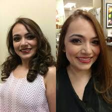 hair designs by norah critzos 82 photos hair stylists 1125